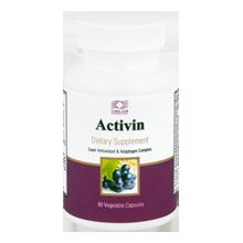 Activin/Active