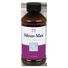 Argint coloidal Silver-Max