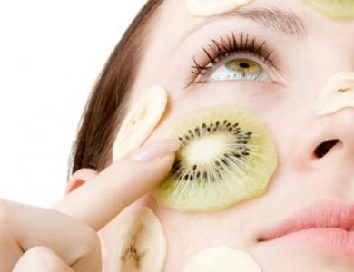 Programul pentru restabilirea şi fortifierea pielii ca sistem excretor